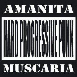 Image for 'Hard Progressive Punk (demo 2002)'