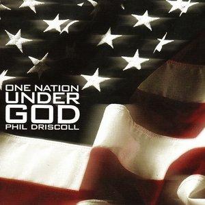 Image for 'One Nation Under God'