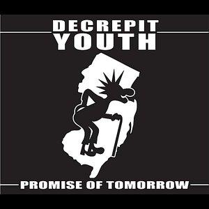 Immagine per 'Promise of Tomorrow'