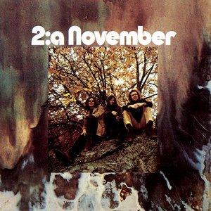 Image for '2:a November'