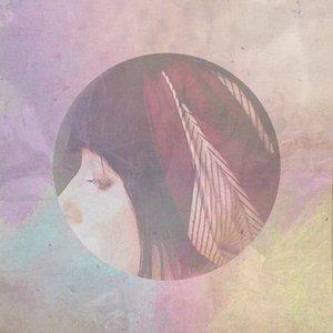 Imagen de 'purple crush'