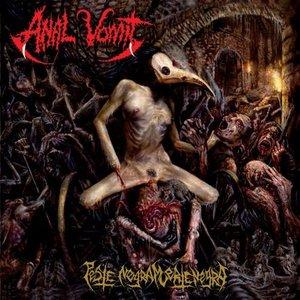 Image for 'Peste Negra, Muerte Negra'
