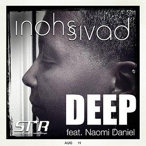 Image for 'Deep (feat. Naomi Daniel)'