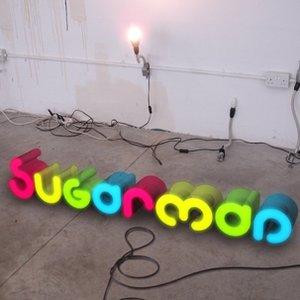 Image for 'Sugarman'