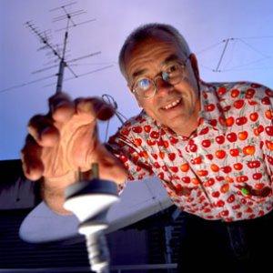 Imagem de 'ABC Science Online and triple j'