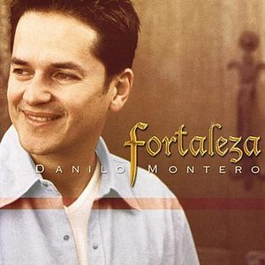 Image for 'Fortaleza'