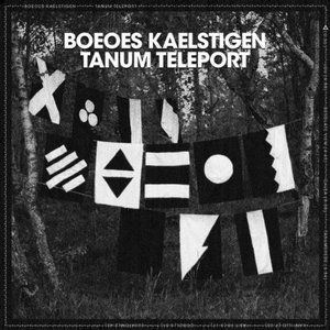 Image for 'Tanum Teleport'