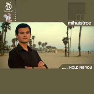 Image for 'Holding You'