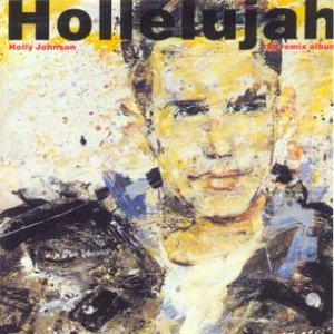 Image for 'Hollelujah'