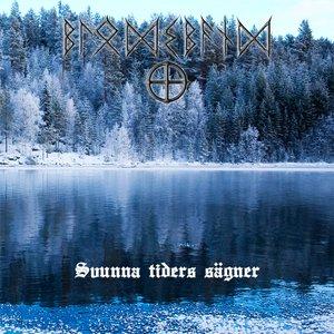 Image for 'Svunna Tiders Sägner'