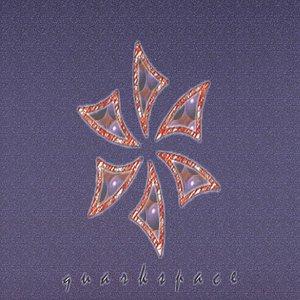 Image for 'Quarkspace'