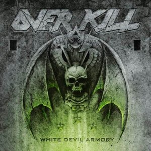 Image for 'White Devil Armory'