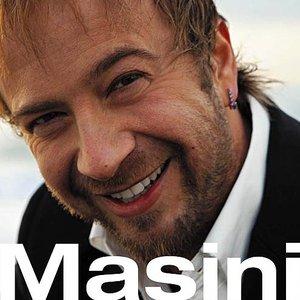 Image for 'Masini'