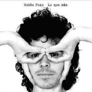 Imagen de 'Ruben Pozo'