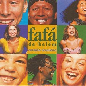 Imagen de 'Coração Brasileiro'