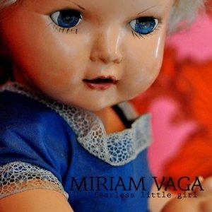 Bild für 'Fearless Little Girl'
