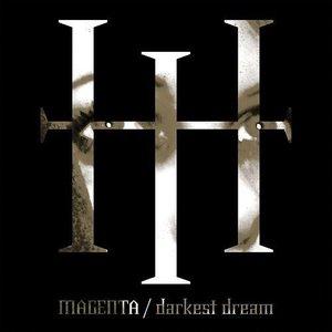Image for 'Darkest Dream (Elec This mix)'