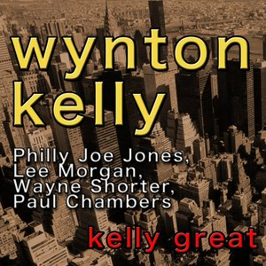 Image for 'Kelly Great'