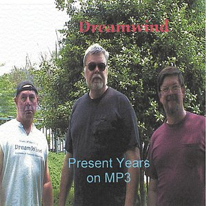 Image for 'Present Years on MP3'