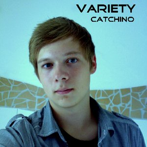 Image for 'Variety'
