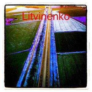Bild för 'Radio Silence EP'