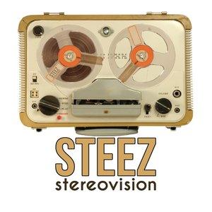 Imagem de 'Stereovision'