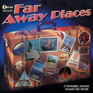 Image for 'Far Away Places'