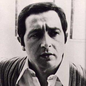 Bild für 'Stelvio Cipriani'