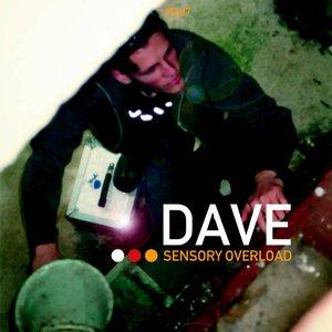 Image for 'Sensory Overload'