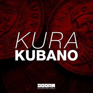 Image for 'Kubano'