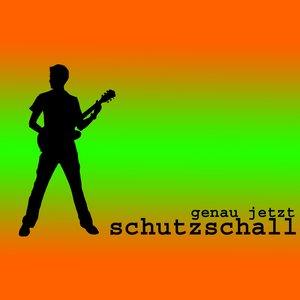 Image for 'Genau Jetzt'