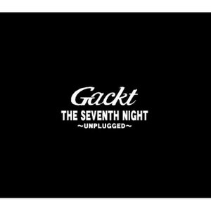 Image for 'the seventh night unplugged'