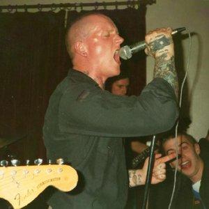 Bild für 'Skullhead'