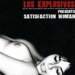 Bild für 'Satisfaction Woman'