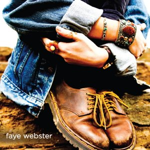 Image for 'Faye Webster'