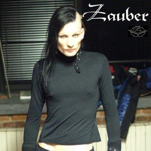 Image for 'Zauber'