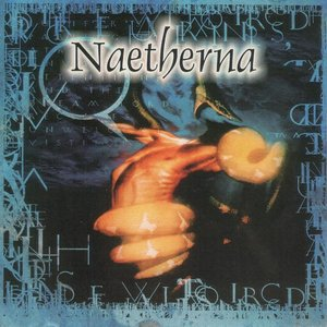 Image for 'Naetherna'