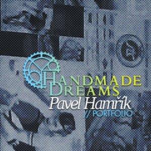 Image for 'Handmade Dreams'