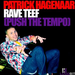 Image for 'Rave Teef (Push the Tempo)'