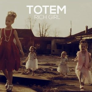 Image for 'richgirl (mastered)'