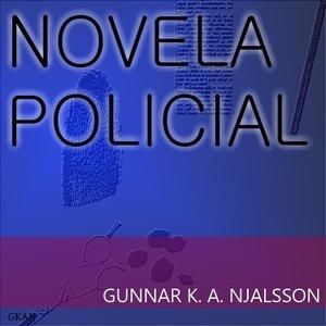 Bild för 'Novela Policial נובאילה פוליסייאל'