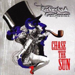 Image for 'Rednecks & Gentlemen'