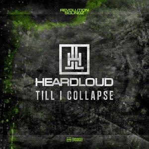 Image for 'Till I Collapse'
