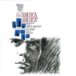 Image for 'America America'