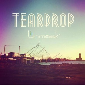 Image for 'Teardrop'