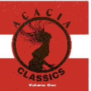 Image for 'Acacia Classics Volume One'