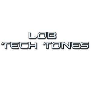 Bild för 'LOB Tech Tones'