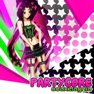 Bild für 'PARTYCORE'