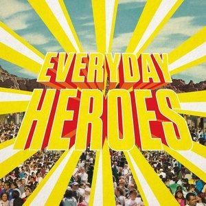 'Everyday Heroes'の画像