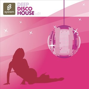 Image for 'Deep Disco House v1'
